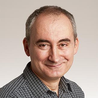 Trajtler István